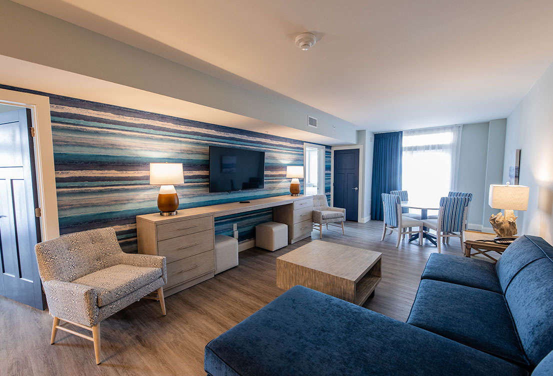 Hotel Lbi Where Comfort Meets Luxury Open Now